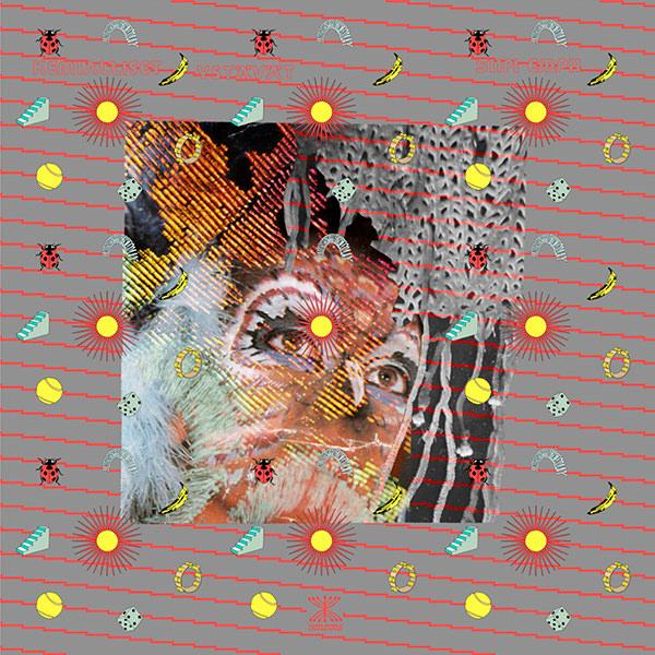 SIIPI EMPII  (LP)