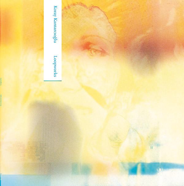 LOOPWORKS (LP)