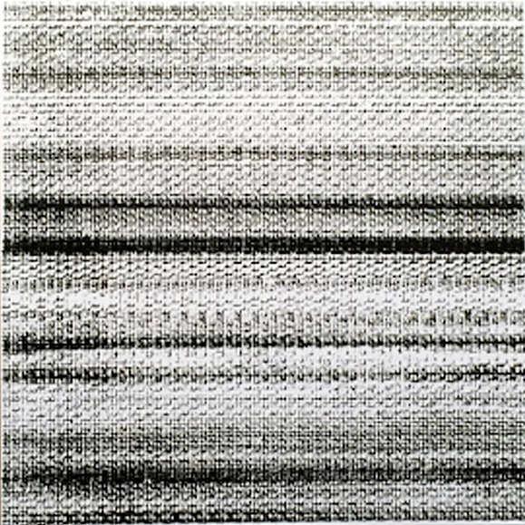 SAMARA LUBELSKI/ BILL NACE (LP)