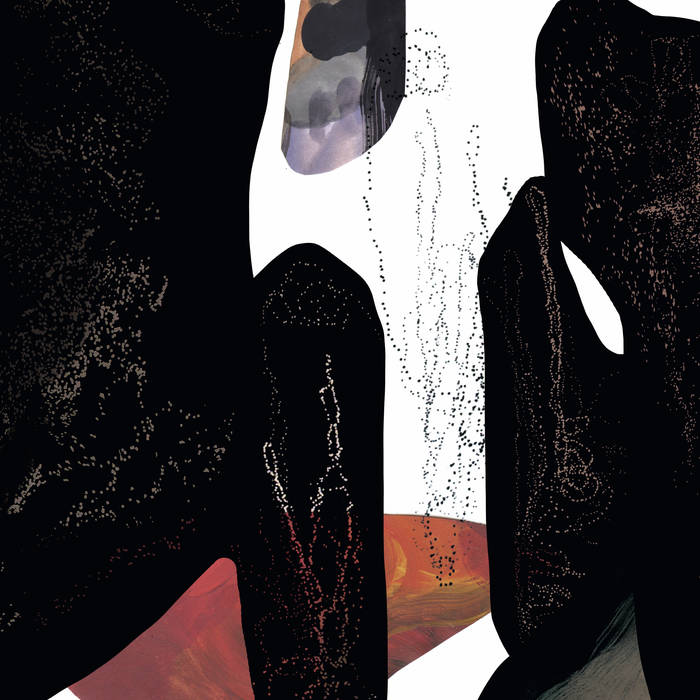 kajsa lindgren - Womb (Lp)