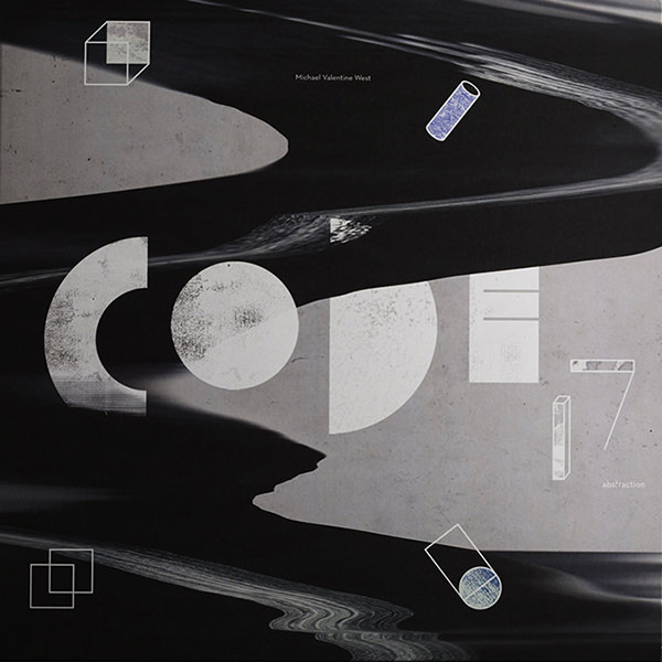 CODE 17 ABSTRACTION (LP)