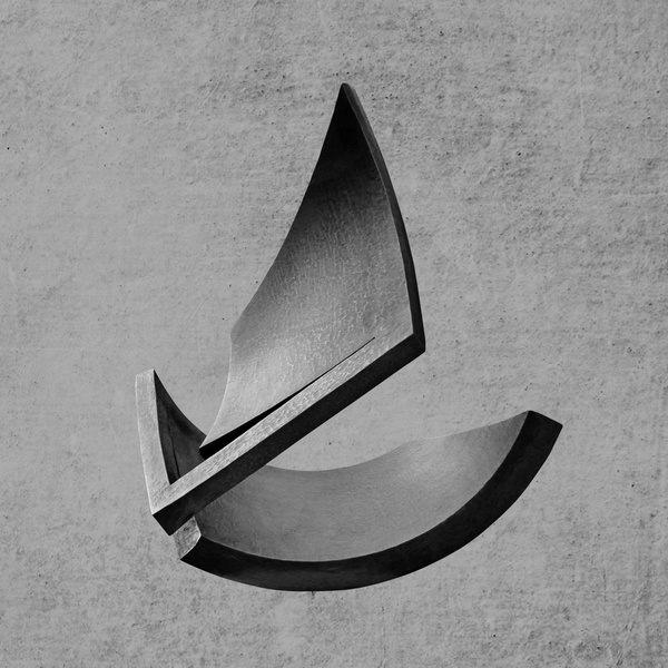 CHRONOS (LP)