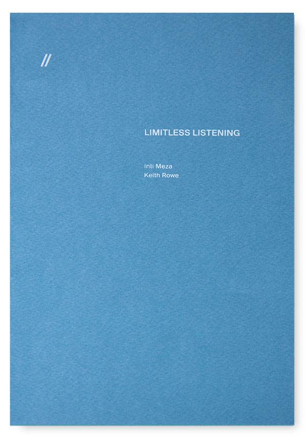 Limitless Listening