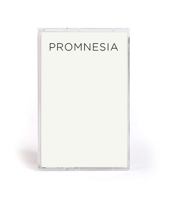 PROMNESIA