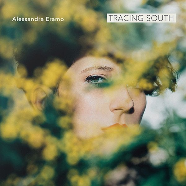 Tracing South (LP)