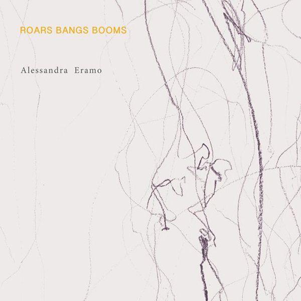 ROARS BANGS BOOMS (7