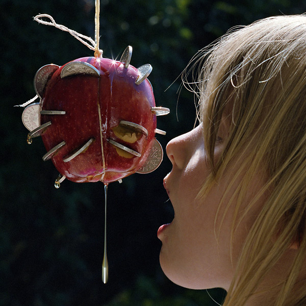 puce mary - The Drought (Lp)