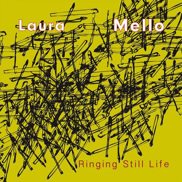 RINGING STILL LIFE (7