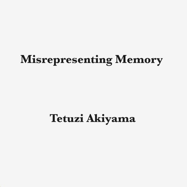MISREPRESENTING MEMORY