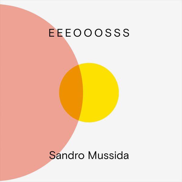EEEOOOSSS (LP)