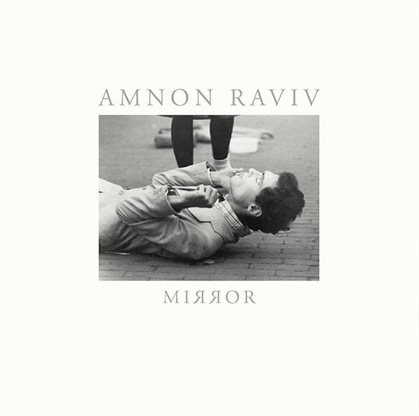 MIRROR (LP)