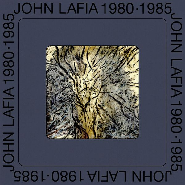 1980-1985 (2LP)