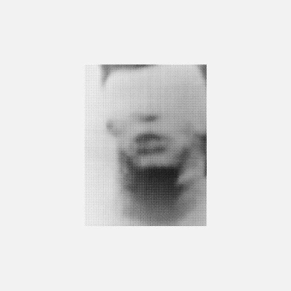 LAVORAZIONI CARNI ROSSE (LP)
