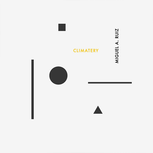 CLIMATERY (LP)