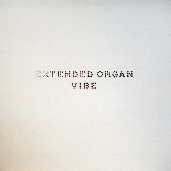 VIBE (LP)