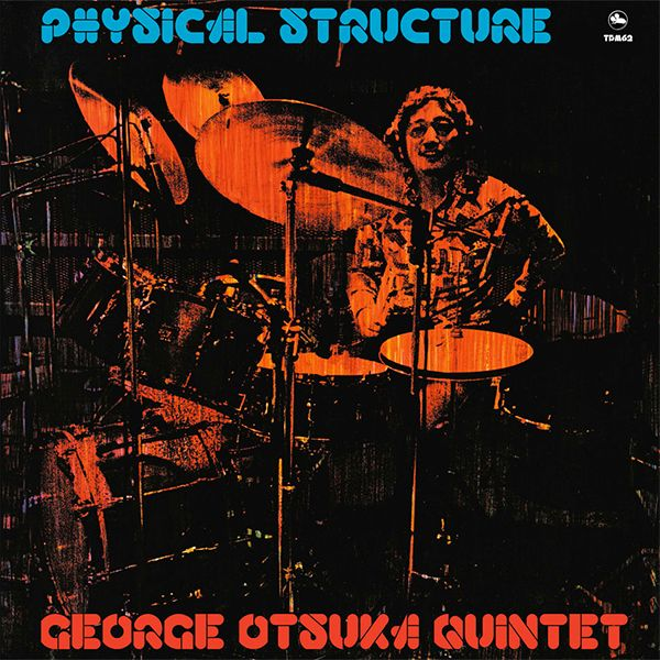 Physical Structure (LP)