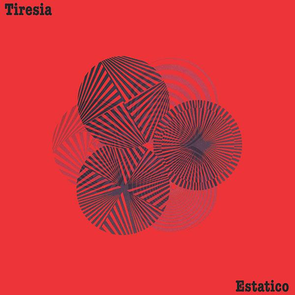 ESTATICO (LP)