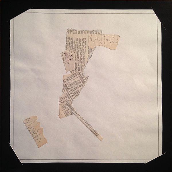GROMMEND, BLAFFEND, BROMMEND, DONDEREND, SPUGEND, FLUITEND (LP)