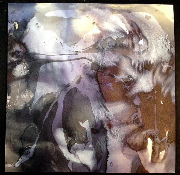 MUZIKë MUUSIKA (LP)