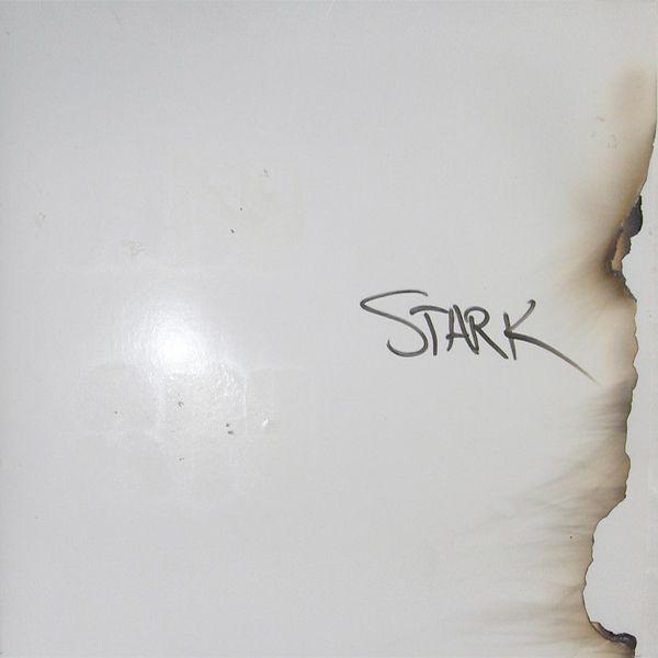 STARK (LP)