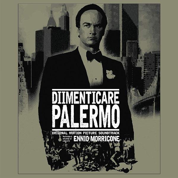 DIMENTICARE PALERMO (LP)