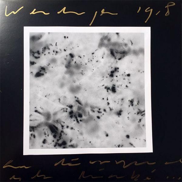 LA DéCORPORISATION DE LA RéALITé (LP)