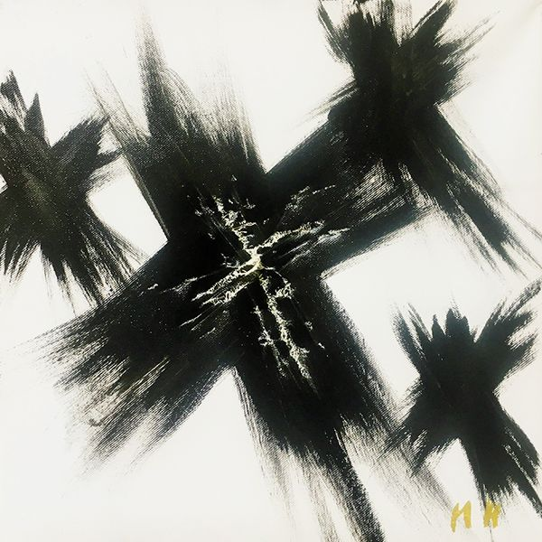 HURT (LP)