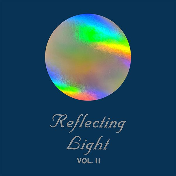 REFLECTING LIGHT VOL. II (LP)