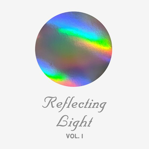 REFLECTING LIGHT VOL. I (LP)