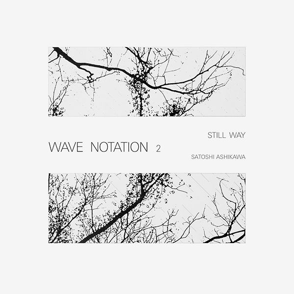 STILL WAY (WAVE NOTATION 2) (LP)