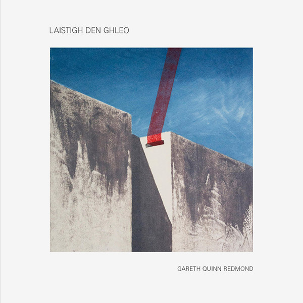 LAISTIGH DEN GHLEO (LP)
