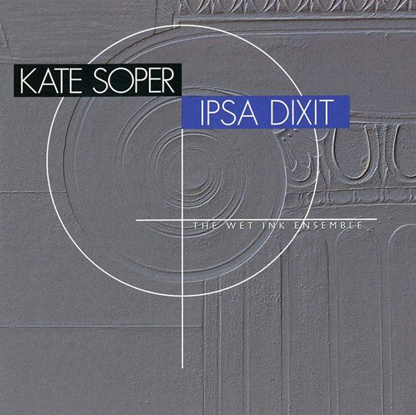 IPSA DIXIT (2CD)