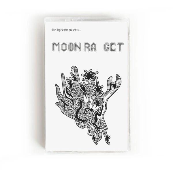 moon ra - GCT