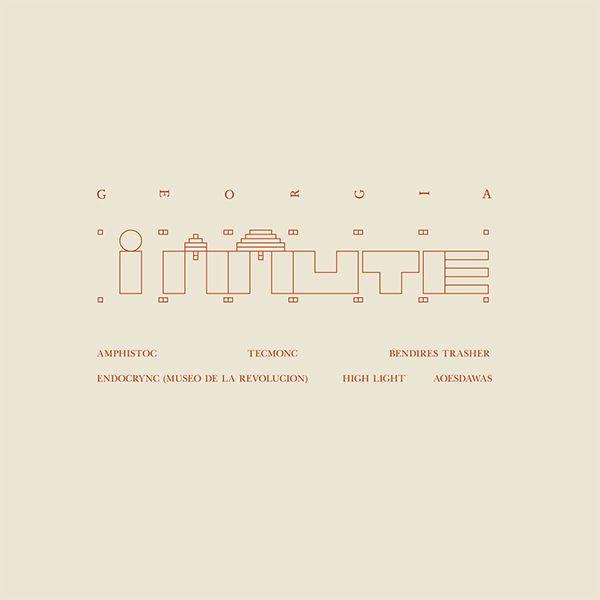IMMUTE (LP)