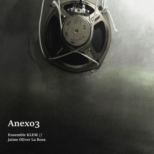 ANEXO3 (LP)