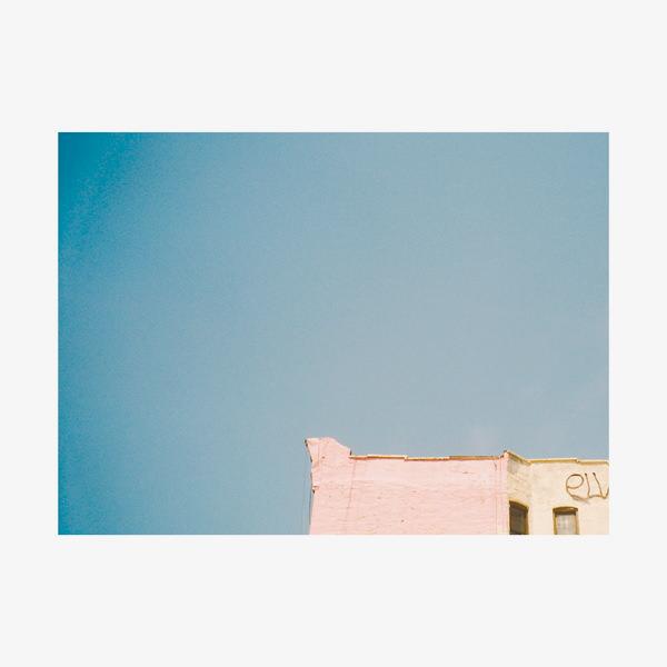 STADIUM (2 LP)