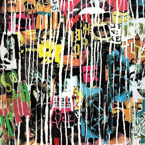 60 (LP)