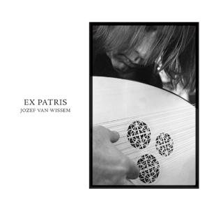 EX PATRIS