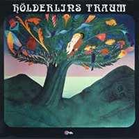 Holderlins Traum