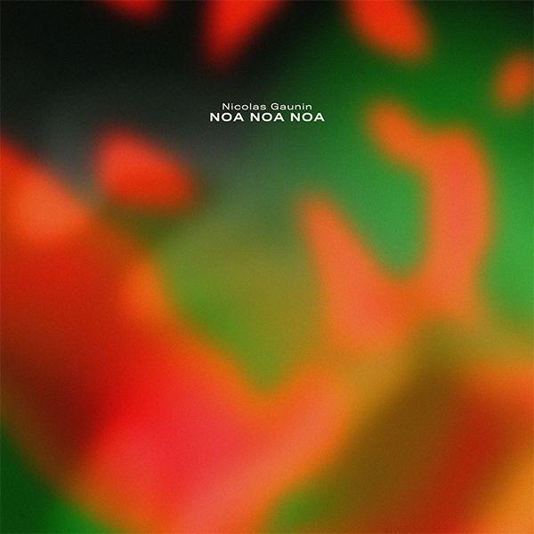 NOA NOA NOA (LP)