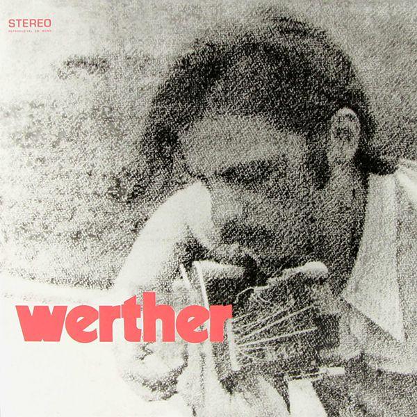 Werther (LP)