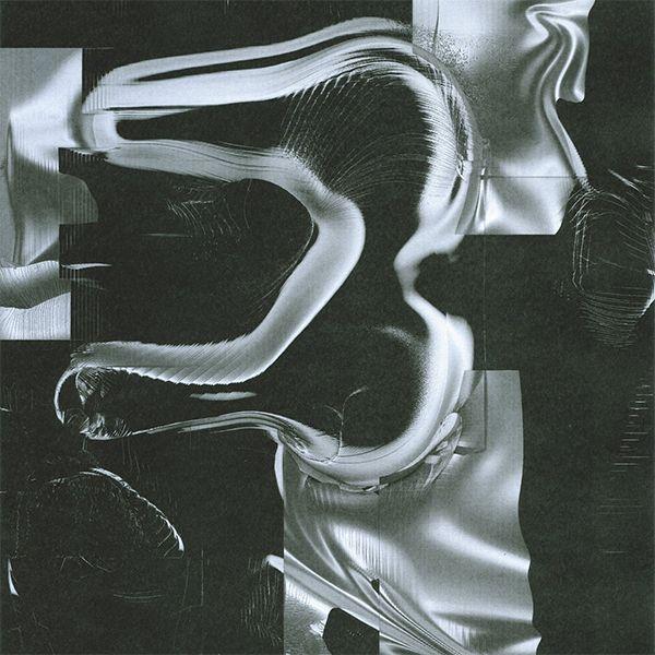 IRER DENT (LP)