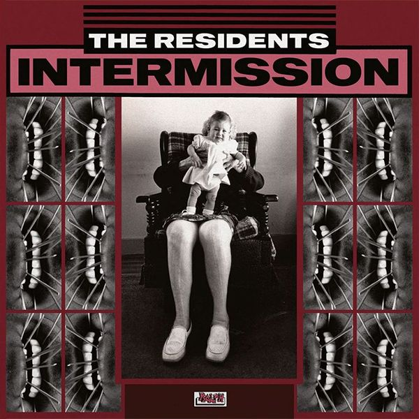 INTERMISSION (12