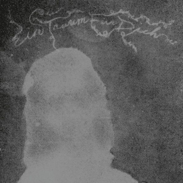 EIN TRAUM FüR DICH (LP)