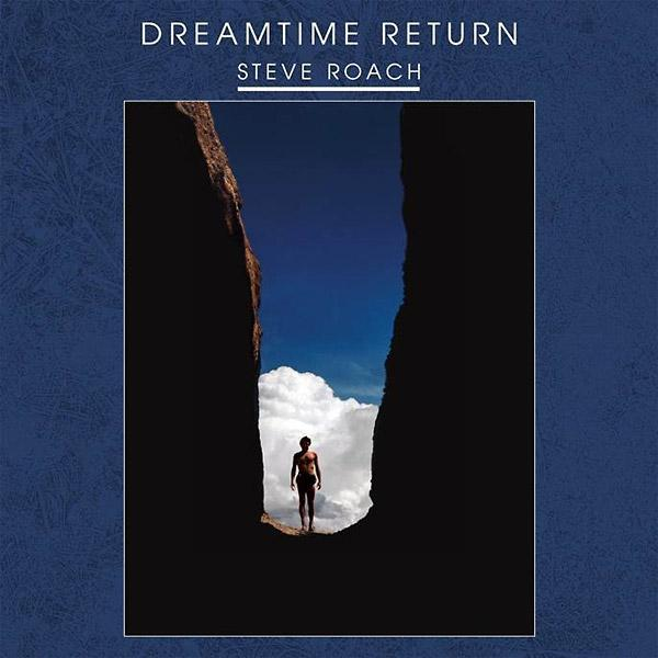 Dreamtime Return (2Lp)