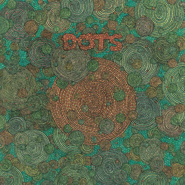 dots - Dots (2LP)