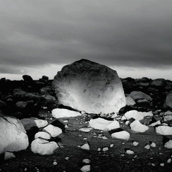 MELODNIE (LP)