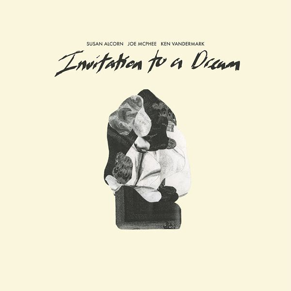 INVITATION TO A DREAM (LP)