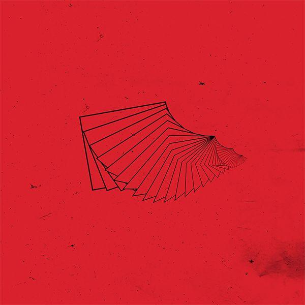 GNOSIS (LP)