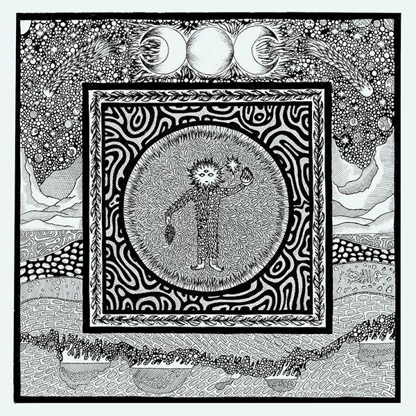 CONVERSAPHONE PLUS (LP)